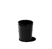 Кошче за хартиени отпадъци