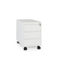 Ролков контейнер