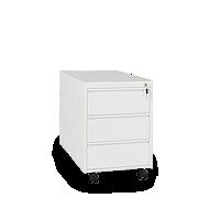 Mobile pedestal