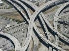 Междущатската магистрална система