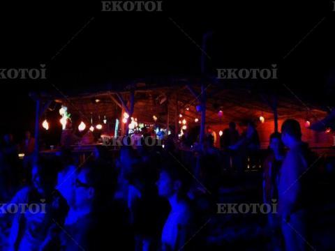 Sozopol Fest 2013